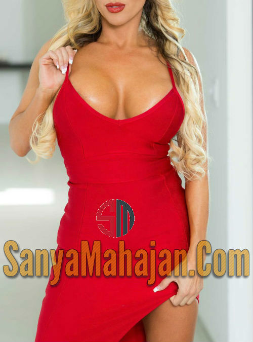 Dena Russian call girls in Delhi